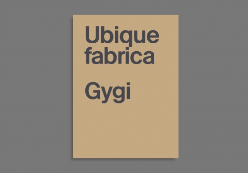 Gygi_HD-1629881548-mini