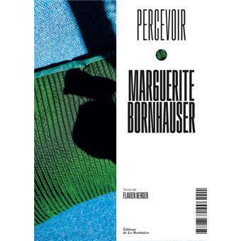 Marguerite-Bornhauser
