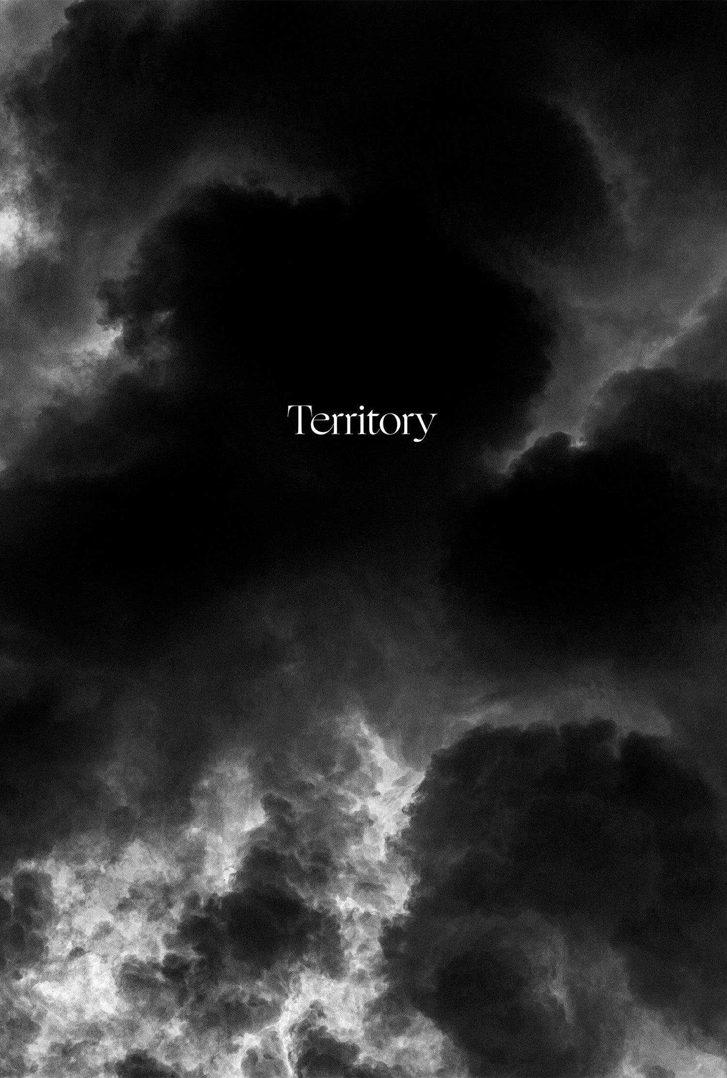 territoryBC