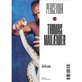 Thomas-Mailaender