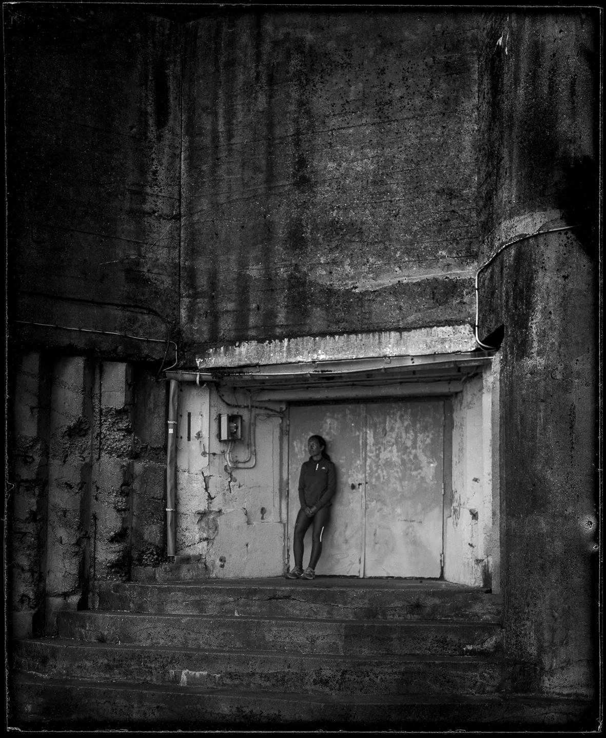 Toucher aux limites - Nicolas Hergoualc'h 4
