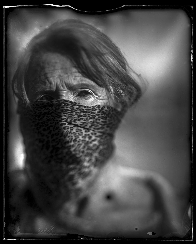 Toucher aux limites - Nicolas Hergoualc'h 8