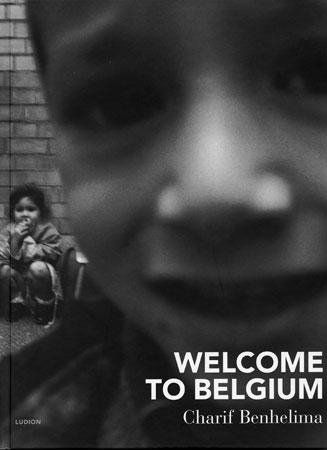 Welcome-to-Belgium-book