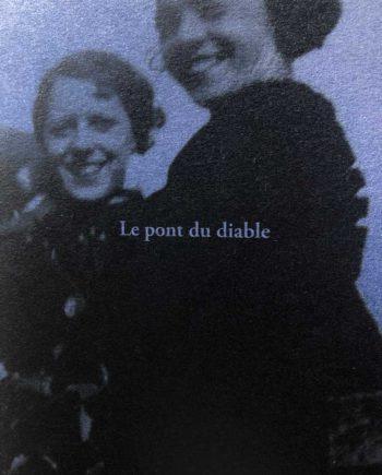 Le-pont-du-Diable-by-francoise-beauguion-COVEr-tipibookshop-350x435